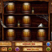 rich_pirates_bonus_barrels