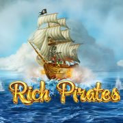 rich_pirates_loading_screen
