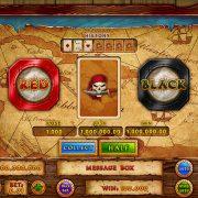rich_pirates_riskgame