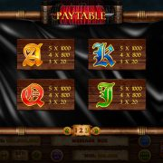 rich_pirates_paytable-3