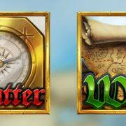 rich_pirates_symbols-1