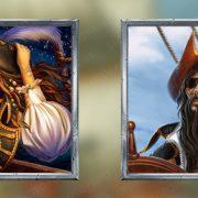 rich_pirates_symbols-2