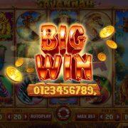 savannah_big-win