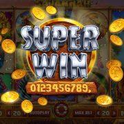 savannah_super-win