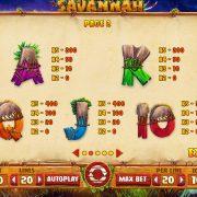savannah_paytable-2