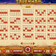 savannah_paytable-5