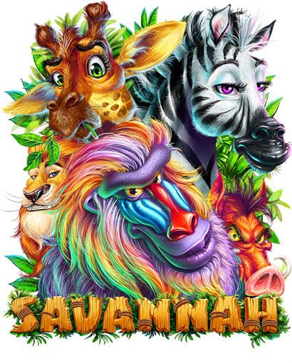 savannah_preview
