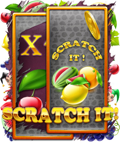 scratch_it_preview