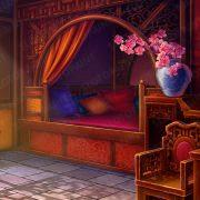 tress_of_fortune_background_2