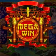 tress_of_fortune_megawin