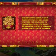 tress_of_fortune_paytable-1