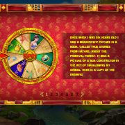 tress_of_fortune_paytable-6