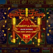 tress_of_fortune_popup-1