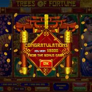 tress_of_fortune_popup-4