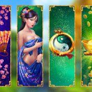 tress_of_fortune_symbols_x3