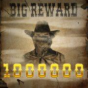 wanted_shooter_big_win