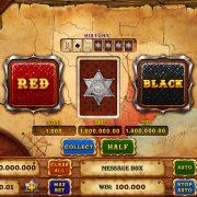 wanted_shooter_gamble