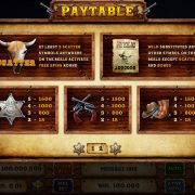 wanted_shooter_paytable-1