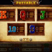 wanted_shooter_paytable-2