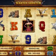 wanted_shooter_reels
