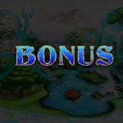 ad_shop_bonus