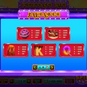 chocolate_cafe_paytable-3