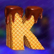 chocolate_cafe_symbols-low