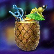 cocktails-of-the-world_symbols_3