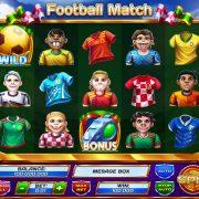 football_match_reels