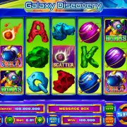 galaxy_discovery_reels