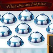 mister_chef_bonus_game