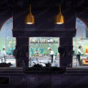 mister_chef_background-2