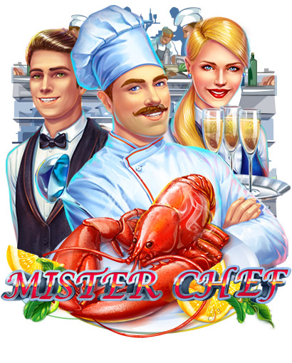 mister_chef_preview
