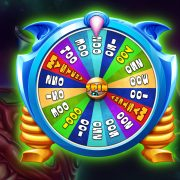 monsters_band_wheel