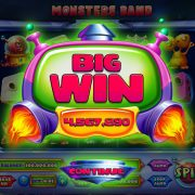 monsters_band_big_win