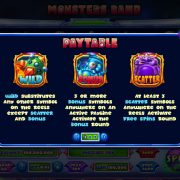 monsters_band_paytable-1