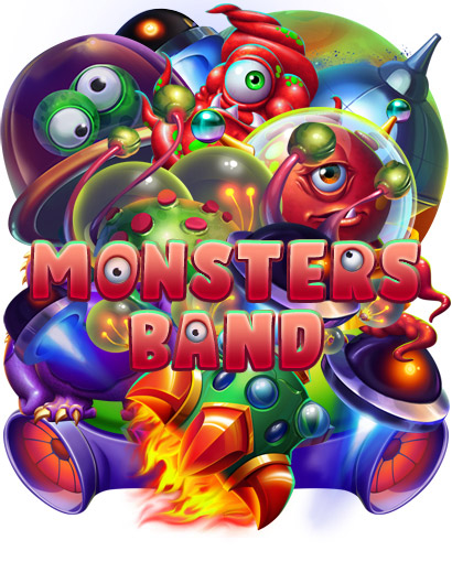 monsters_band_preview