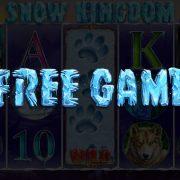 snow_kingdom_free-game-big