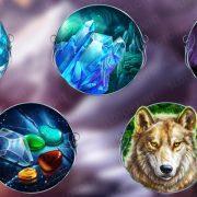 snow_kingdom_symbols-2
