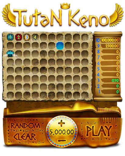 tutan-keno_preview