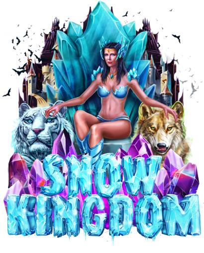 snow_kingdom_preview