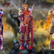 armor_of_life_characters