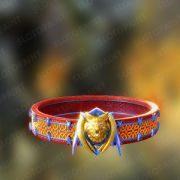 armor_of_life_symbols-1