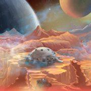 galacticoins_background-1