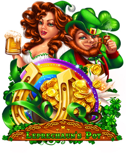 leprechauns_pot_preview