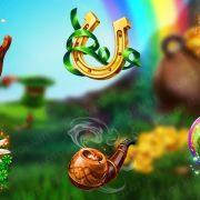 leprechauns_pot_symbols-3