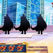 bima-2_bonus_game_screen-1