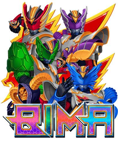 bima-2preview