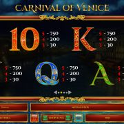 carnival-of-venice_paytable-4