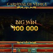 carnival-of-venice_popup_01_bigwin